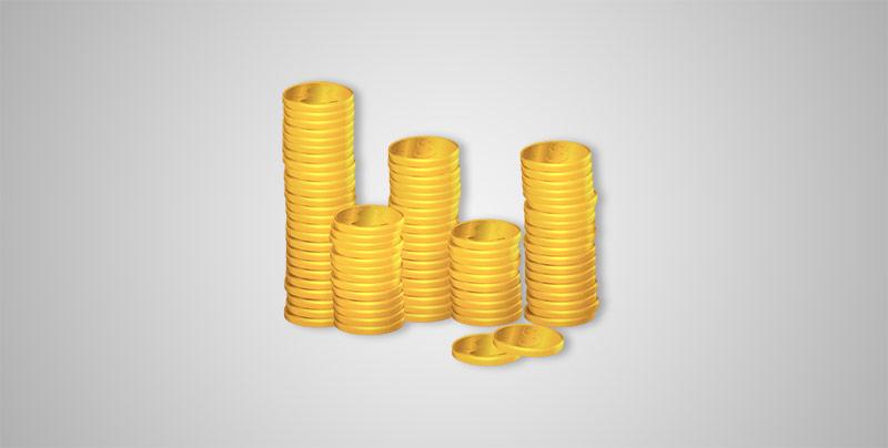 Как повысить баланс монет на TrueVirtualTours
